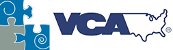 VCA Leesburg Veterinary Internal Medicine logo